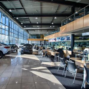 Mercedes, Mercedes Benz, luxury car, car dealership, new car, interior, dealership interior, showroom, wood